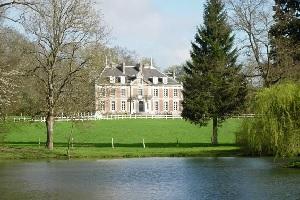 Chambres d'hôtes Picardie