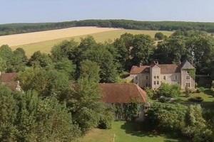 Chambre d'hotes La Charité-sur-Loire