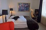 Park Hotel, Frederikshavn