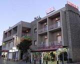 Hotel Puerta Espana