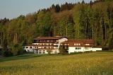 St Ulrich