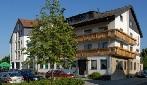 Kufstein Hotel Gunstig