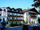 Hotel Zur Post, Rohrdorf