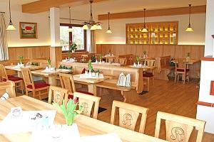 Gasthof Kramerwirt Restaurant