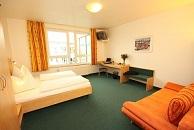Smart Motel Kempten