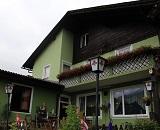 Gasthaus Stadtwald