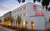 Stuttgart Airport Hotel